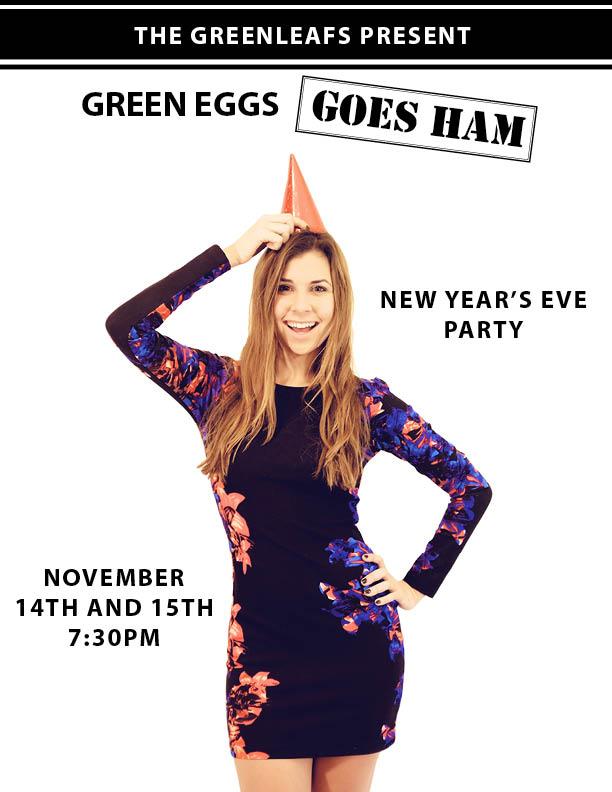 greenleafs.wustl.edu-Green-Eggs-2014-Poster-Golde